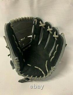 Custom Rawlings 2020 PR206-9 Heart of the Hide 12 Baseball Glove