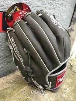 NEW Rawlings Heart Of The Hide 11.5 Glove RHT