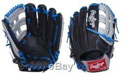 Nwt Rawlings Heart Of The Hide Lht 12.75 Baseball Softball Glove