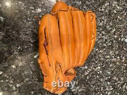 RAWLINGS XPG 6 MICKEY MANTLE Heart of The Hide MADE IN USA BASEBALL GLOVE
