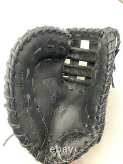 Rawlings 2014 Heart Of The Hide Prince Fielder Game- PROFM20B First Base mitt