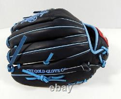Rawlings Heart OT Hide Addison Russell Pro Issue Game Model Baseball Glove 11.75