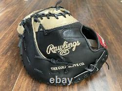 Rawlings Heart Of The Hide 13 Firstbase Glove