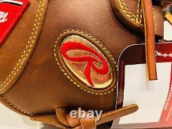 Rawlings Heart Of The Hide Arenado Gameday 57 Pro12-na28 12 Baseball Glove Hoh