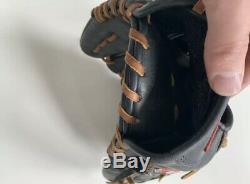 Rawlings Heart Of The Hide Baseball Glove PRODJ2 Derek Jeter 11.5 RHT PRO-DJ2