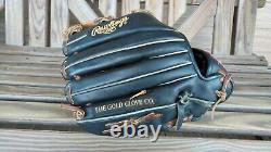 Rawlings Heart Of The Hide Cgb25c 12.5 Rht Baseball Softball Glove
