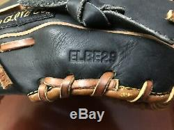 Rawlings Heart Of The Hide Dual Core PRO1175DC 11.75 Baseball Glove RHT
