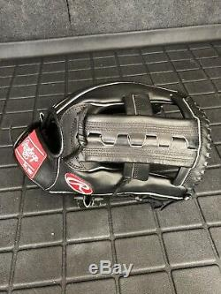 Rawlings Heart Of The Hide HOH PRORV23B Glove Size 12.25 RHT