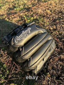 Rawlings Heart Of The Hide Infield Glove