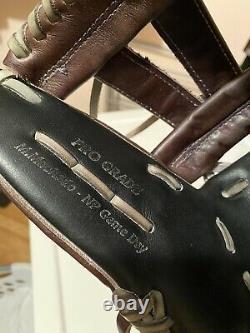 Rawlings Heart Of The Hide Manny Machado PRONP5 12.25 Baseball Glove