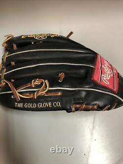 Rawlings Heart Of The Hide PROTB24 Baseball Glove RHT 12.75