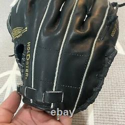 Rawlings Heart Of The Hide PRO-HFB Outfield Gold Glove HOH LHT 12.75 Made USA