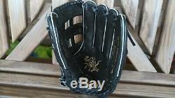 Rawlings Heart Of The Hide Pro 302 Pattem 12.75 Rht Baseball/softball Glove