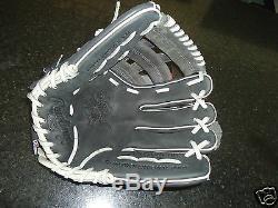 Rawlings Heart Of The Hide (hoh) Pro1176dcbg Baseball Glove 11.75 Rh $249.99