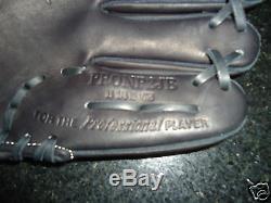 Rawlings Heart Of The Hide (hoh) Pronp2jb Jose Reyes Glove 11.25 Rh $259.99