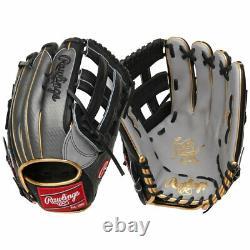 Rawlings Heart Of the Hide Bryce Harper Gameday 13 Baseball Glove-RHT