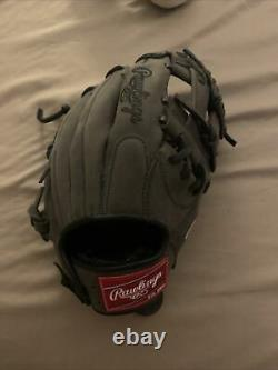 Rawlings Heart of The Hide Limited Edition Baseball Glove PRODJ2DS New With Tags