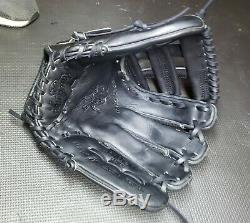 Rawlings Heart of The Hide PRO12M 12in Pro Mesh Baseball Softball Glove