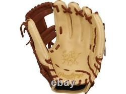 Rawlings Heart of the Hide 11.5 Baseball Glove PRO314-2CTI