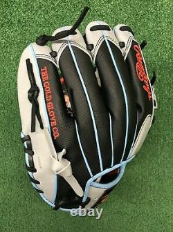 Rawlings Heart of the Hide 11.5 Limited Edition Infield Glove PRO204-2SGSS