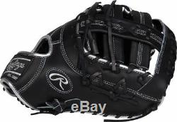 Rawlings Heart of the Hide ColorSync 3.0 13 First Base Mitt PRODCTBP