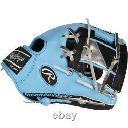 Rawlings Heart of the Hide ColorSync 5.0 11.5 Infield Baseball Glove PRO204