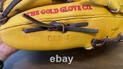 Rawlings Heart of the Hide (HOH) PRO205-9BU 11.75 RHT