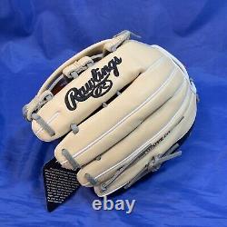 Rawlings Heart of the Hide PRO3039-6CBFS (12.75) Baseball Glove