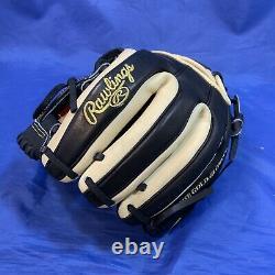 Rawlings Heart of the Hide PRO312-2BC (11.25) Baseball Glove