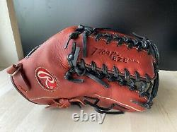 Rawlings Heart of the Hide PRO601P 12.75