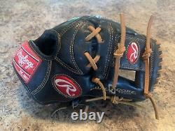 Rawlings Heart of the Hide PRO88DCC 11.25 RHT
