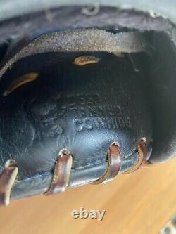 Rawlings Heart of the Hide PROHARP34SN Bryce Harper 13 Baseball Glove RHT