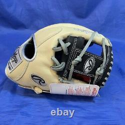 Rawlings Heart of the Hide R2G PRORFL12 (11.75) Baseball Glove