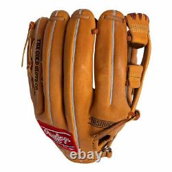 Rawlings Horween Limited Heart of the Hide 12 PRO6HF-1HT RHT Ripken Throwback