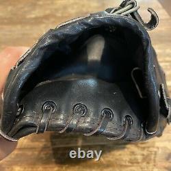 Rawlings PRO-6B Horween Made In USA Heart of the Hide Baseball Glove SER01 Mitt