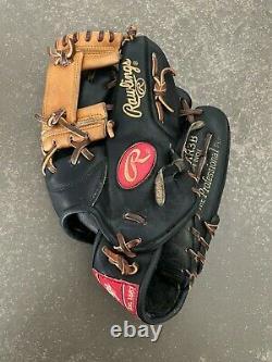 Rawlings PRO-AR3B Heart of the Hide HOH 11.75 Glove Alex Rodriguez A-Rod RARE