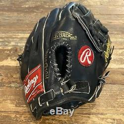 Rawlings PRO-HFB Horween Made In USA Heart of the Hide Baseball Glove HOH Mitt
