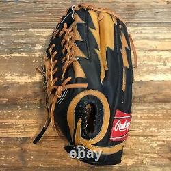 Rawlings PRO-TG19 Tony Gwynn Baseball Glove Mitt HOH Heart of the Hide Trapeze