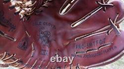 Rawlings Pro-3mtfot Heart Of The Hide 12rht Baseball Softball Glove Made In USA