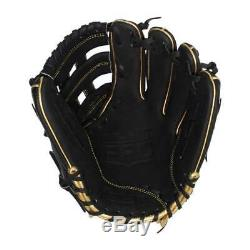 Rawlings Select Pro 11.5 Heart Of The Hide Infield Baseball Glove Throws Right