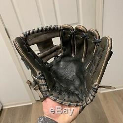 Rawlings heart of the hide 11.5