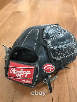 Rawlings heart of the hide 12inch
